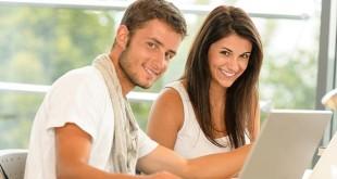 Vydělávejte online s forexem