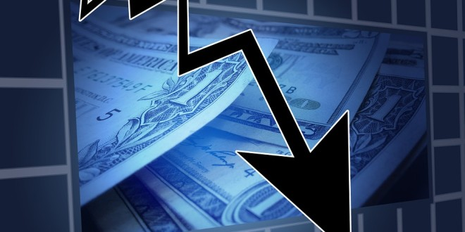 financial-crisis-544944_960_720
