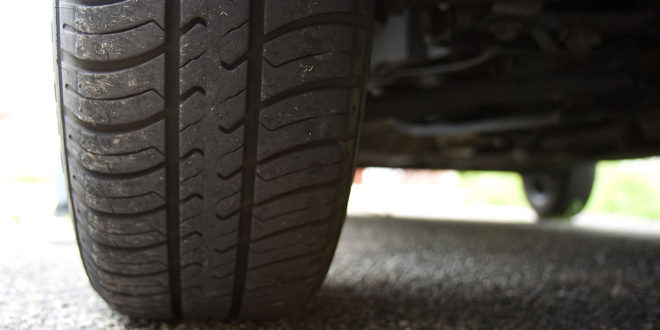 8428-close-up-of-a-car-tire-pv