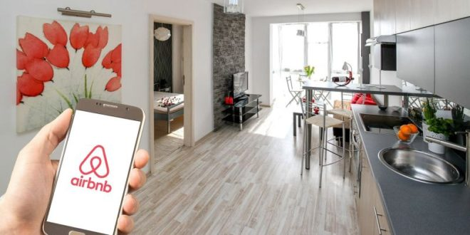 Pronájem bytu přes Airbnb je snadný. Cesta k vysokému výdělku však poněkud trnitá